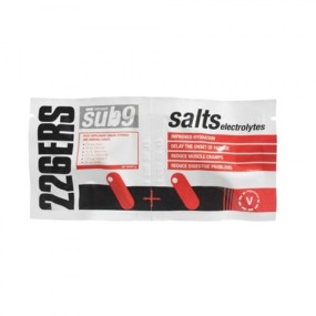 SALES 226ERS DUPLOS SUB 9