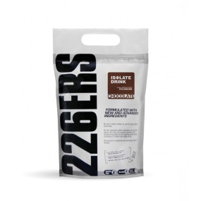 PROT 226ERS 1KG