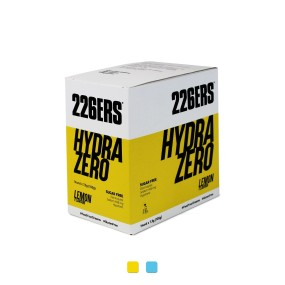 HYDRAZERO DRINK 226ERS
