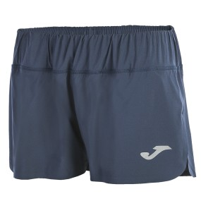 SHORT JOMA ELITE IV H