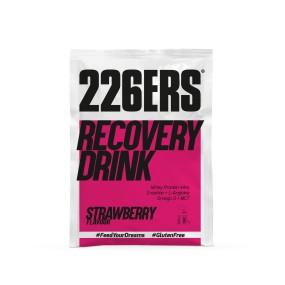 REC DRINK 226ERS 50 GR FRESA