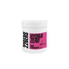 HYDRAZERO DRINK 226ERS 225GR FRESA