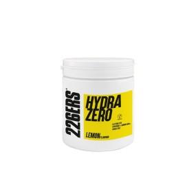 HYDRAZERO DRINK 226ERS 225GR LIMON