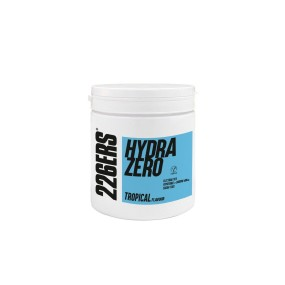HYDRAZERO DRINK 226ERS 225GR TROPICAL