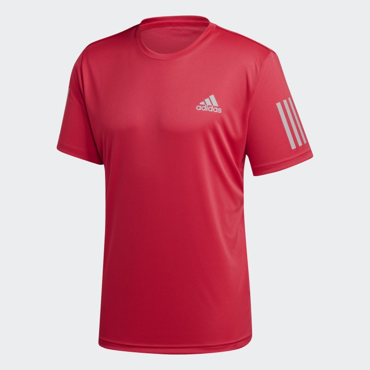 MC ADIDAS CLUB 3STR ROSINT H ROSA