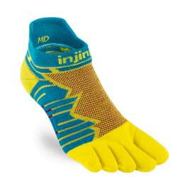 CAL INJINJI RUN TECHNICAL NO SHOW AMARILLO