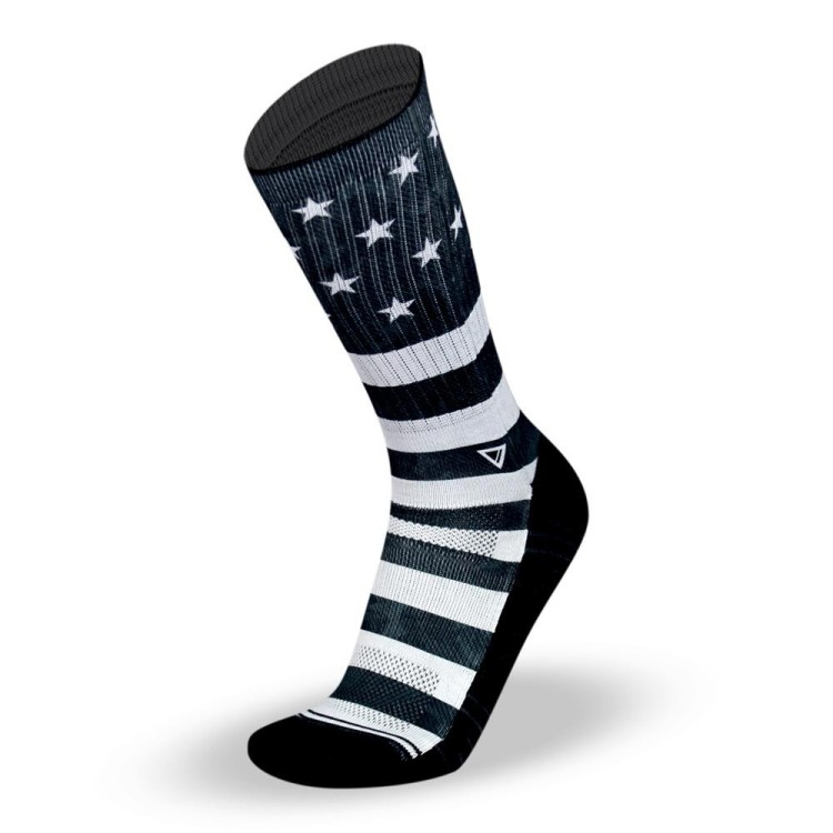 CAL LITHE STARS AND STRIPES
