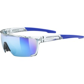 GAFAS UVEX SPORTSTYLE 707 CLEAR