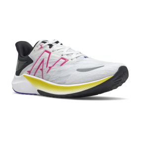 NEW BALANCE FUELCELL PROPEL V3 H BLANCO