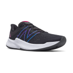 NEW BALANCE FUELCELL PRISM V2 H NEGRO