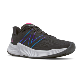 NEW BALANCE FUELCELL PRISM V2 M NEGRO